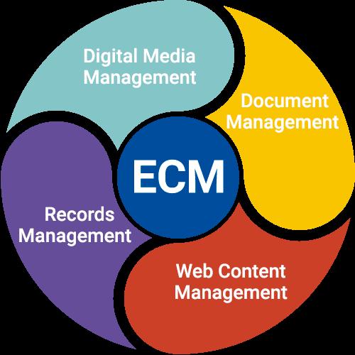 framework-ecm (1)