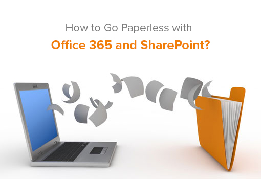 SharePoint_Office 365