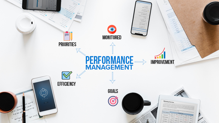perofrmance management process
