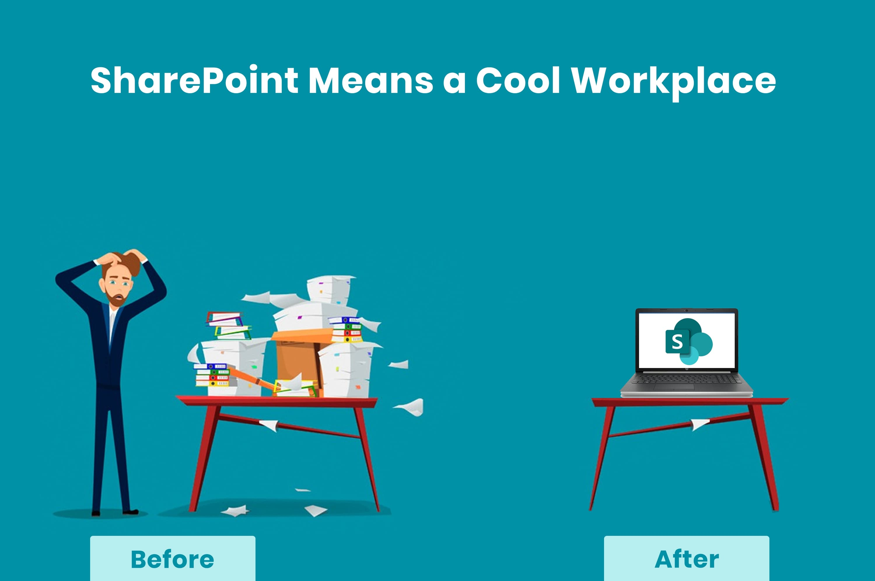 sharepoint-cool-workplace