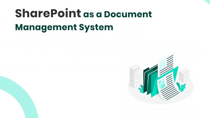 sharepoint-document-management-system